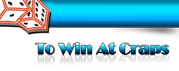 casino craps online kasino online